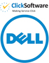 ClickSoftware and DELL Join CS IAP
