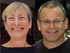 Prof. Orna Grumberg and Prof. Assaf Schuster Named ACM Fellows