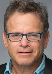 Photo of Prof. Assaf Schuster