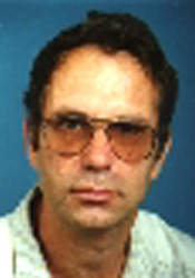 Photo of Prof. Shlomo Moran