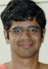 Photo of Prof. Mahesh Viswannathan